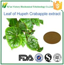 Great herbal product Pirus hupehensis Pamp.extract