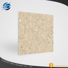 Best selling 600*600mm ceramic and vitrified tiles