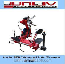 JH-T58 profession tyre repair machine