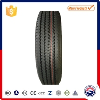 Modern Cheapest studded winter snow car tyre
