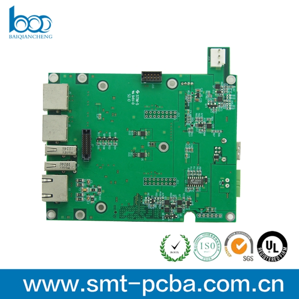 xvideo audio and video player pcba manufacturer lg mainboard