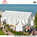 Aluminum Frame Commercial Event Tents event tent for kuwait market