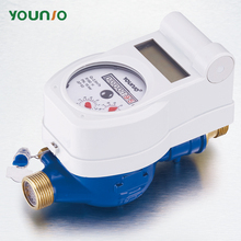 Younio Prepaid IC Card Water Meter Wireless Remote Reading Water Meter