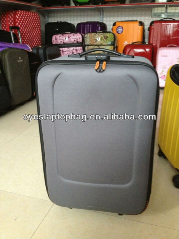 External Luggage, External Luggage Suppliers and Manufacturers at ...