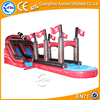Giant inflatable water slide PVC giant inflatable water slide for sale