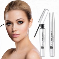 High Quality Growth & Eyebrow Enhancer Enhancer Feg Serum Eyelash Growth Liquid
