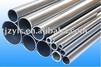 2013 lasted price of 316 Stainless steel pipe