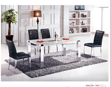 modern my home furniture from the biggest furniture city of china