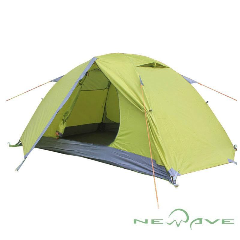 High quality waterproof camping outdoor tent,mountain leisure tents
