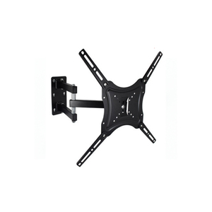 180 Full Motion LCD TV Wall Mount
