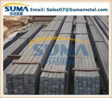 square steel billet size for carbon structual steel