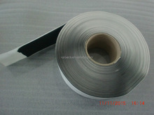 Putty Tape Mastic Tape Butyl Tape