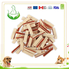 Pet Food Type and Cats Application dog snack