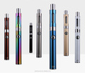 cheap e-cigarettes long and thin e cigarette vape e cigarette