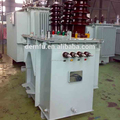 35kv hanging type transformer,35kv immersed power transformer,110kv transformer