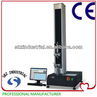 digital compressive strength testing machine