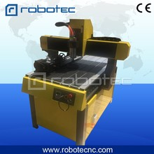 New arrival excellent quality automatic 4d wood cutting cnc machine