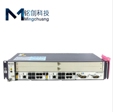 epon outdoor net link 4 ports olt Huawei MA5680T price