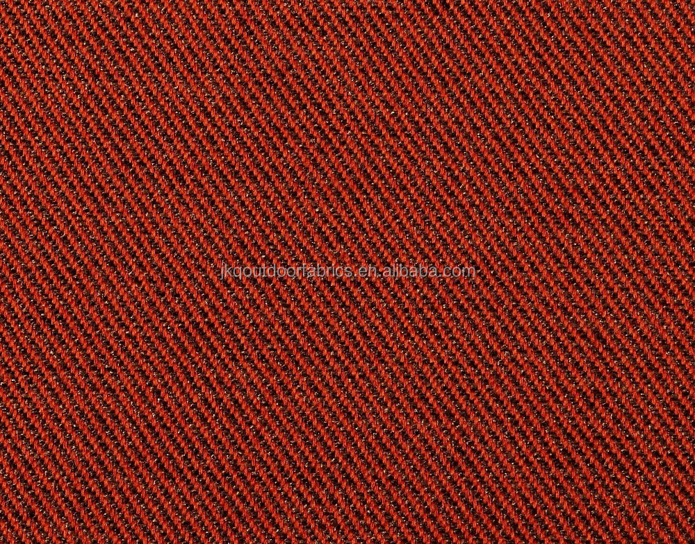 linen embroidered fabric for curtain sofa chair cover fabric