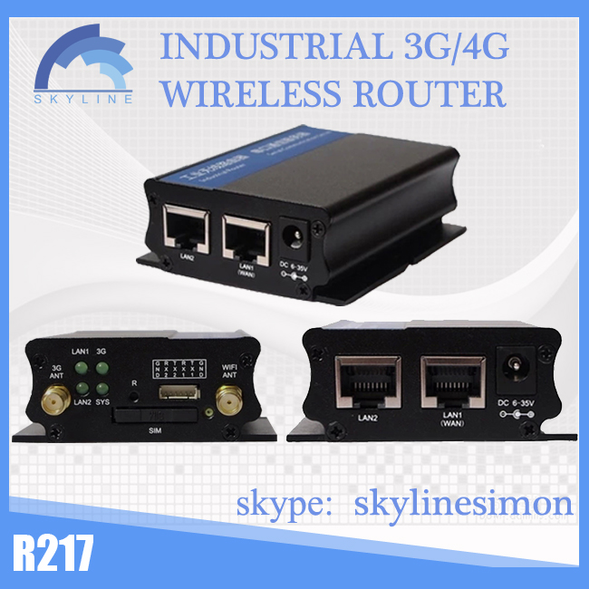 3g router with sim slot wireless router 3g network wifi modem factory