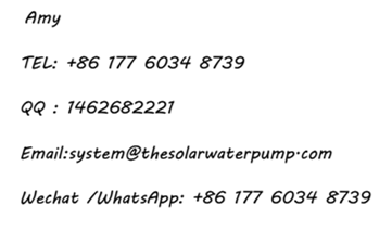 New 2018 solar powered irrigation water pump submersible pump for deep well 2 inch 3 inch 4 inch 5 inch