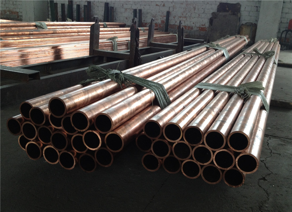 OEM 15mm copper pipe insulation air conditioning pipe