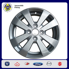 16-20 inch 5 hole Wheel Rim For Suzuki Celerio 43210-62L10 43210-62L50 43210-62L10