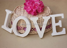 Direct-sell-wooden-letter-wooden-stand-l