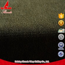 Tearresistant Anti-pilling Softness Tackle Twill Fabric Wholesale