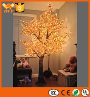 2015 Best Selling Led Fairy Lights For Home Decortation