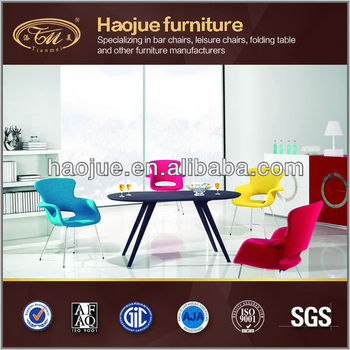B289-1 specific use leisure chair living room chair