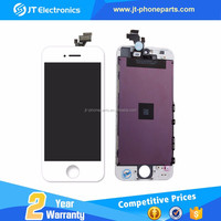 Supply all kinds of flex cable,mainboard connector flex cable for iphone 5s