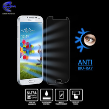 Stores For Mobile Phones In USA Tempered Glass Screen Protector for Samsung Galaxy9300/S3/i9308/s4/s5