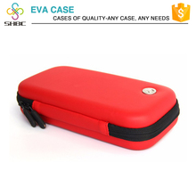 2016 new eva case for electronic cigarette