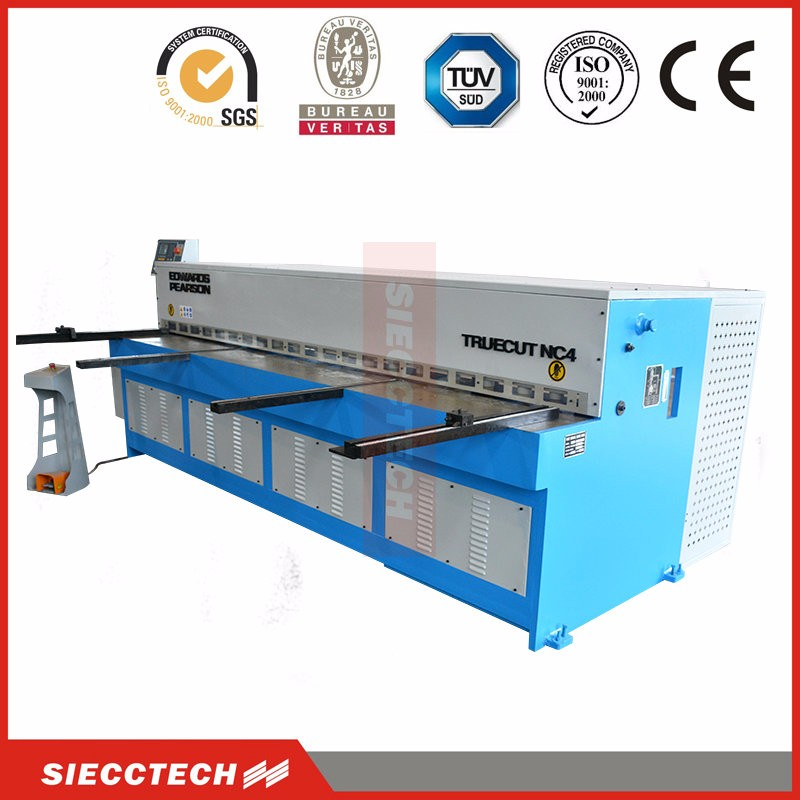 <strong>Q11</strong> electric <strong>mechanical</strong> metal sheet shearing machine,plate <strong>shears</strong> manufacturer,machinery cutting machine from china