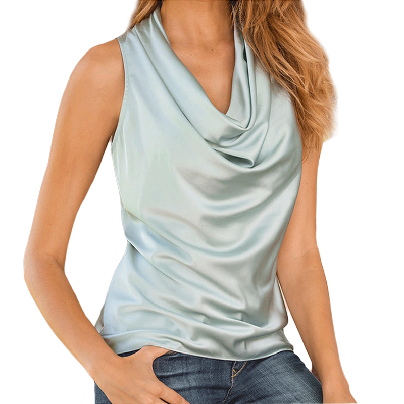 Trendstylez - Sexy Tops, Shirts & ausgefallene Oberteile