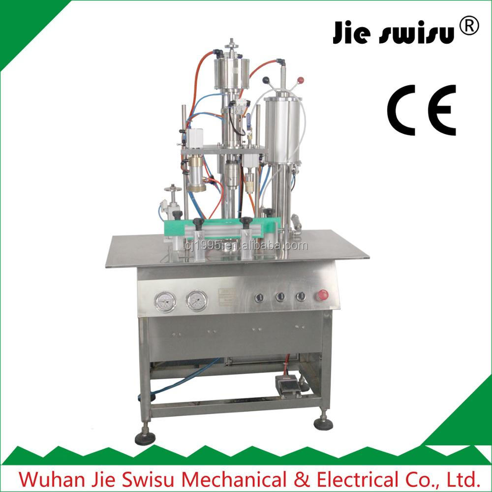 LPG Gas Filling Machine, LPG filling machine