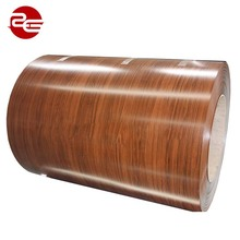 World Best Selling Products Prepainted Galvanized Iron Steel Sheet In Coil With The Best Quality
