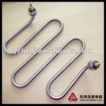 Stainless Steel Immersion Tube Heater