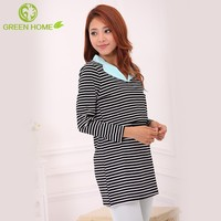 wholesale cotton fabric tender online shopping maternity clothes