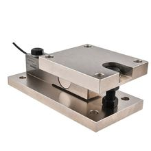 Wholesale Cheap shear beam weighbridge load cell for floor scale pressure digital sensor