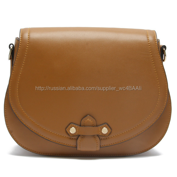 Europe popular women genuine leather handbags carteras vintage small mochila bag
