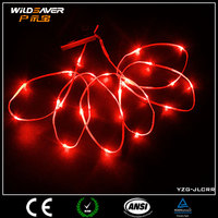 Wholesale Sport Led Strip Light For Clothes/Led Light for Shoe Sole