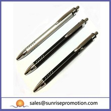 Hot Products Stationery Metal Pen