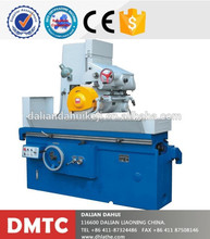 M7130 Hydraulic Cyliner Head Surface Grinding machine price list