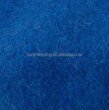 Solubilized Sulphur Green Blue CV Sulphur Blue 15