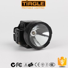 cheap price good quality mini small led headlamp for camping