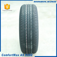 Colored 205/65R15 Cheap Car Used Tires Wholesale Chinese Good Prices Of Car Tires / Tyres
