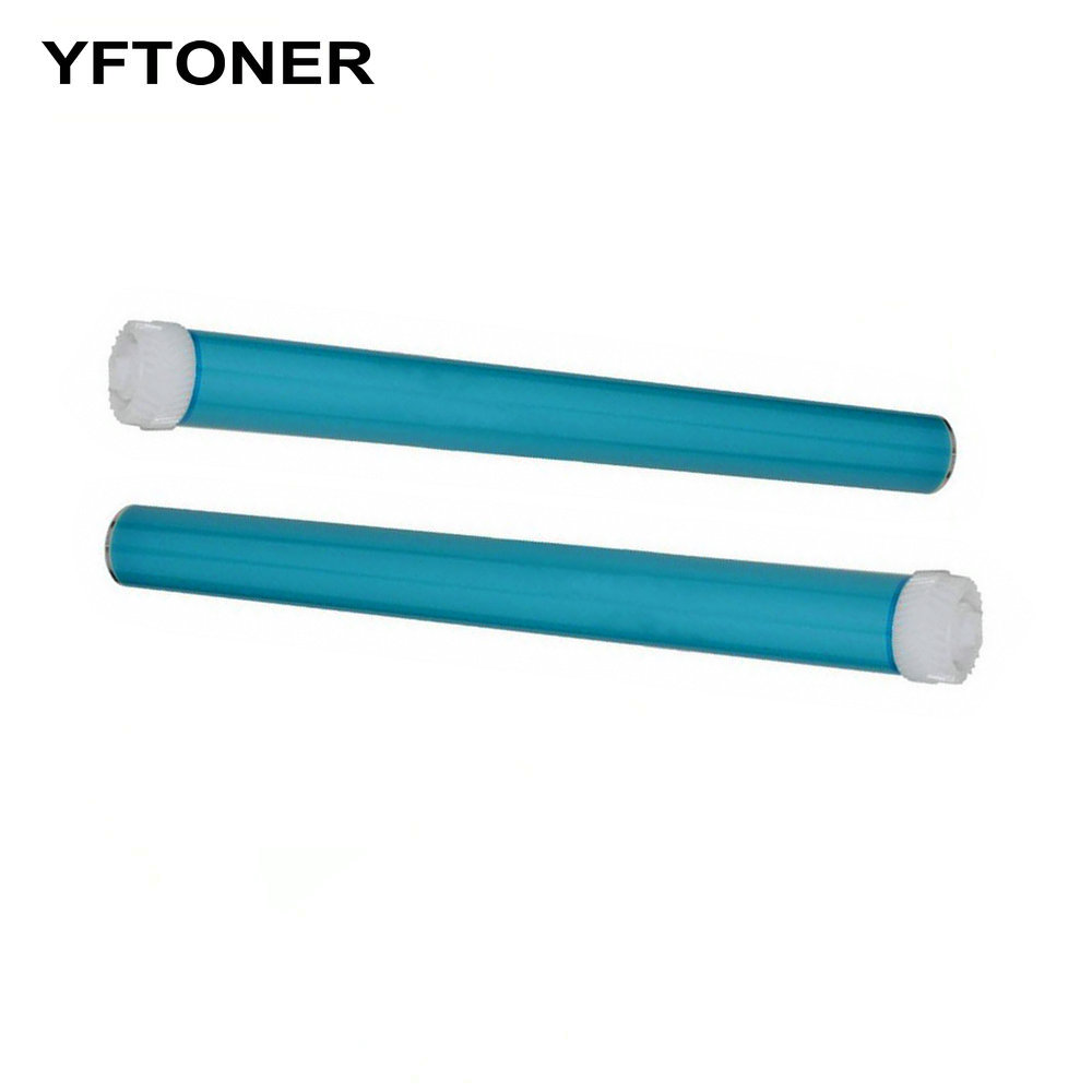 YFTONER OPC DRUM for Canons IR1018 IR1019 IR1022 IR1023 IR1024 1018 1019J 1022if 1023if 1024if printer