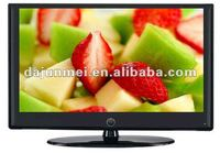 2012 inch High quality 26-42 inch LCD TV 12 volt lcd tv